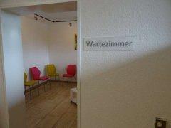 _Wartezimmer_1.JPG