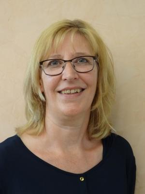 Karin Fienbork